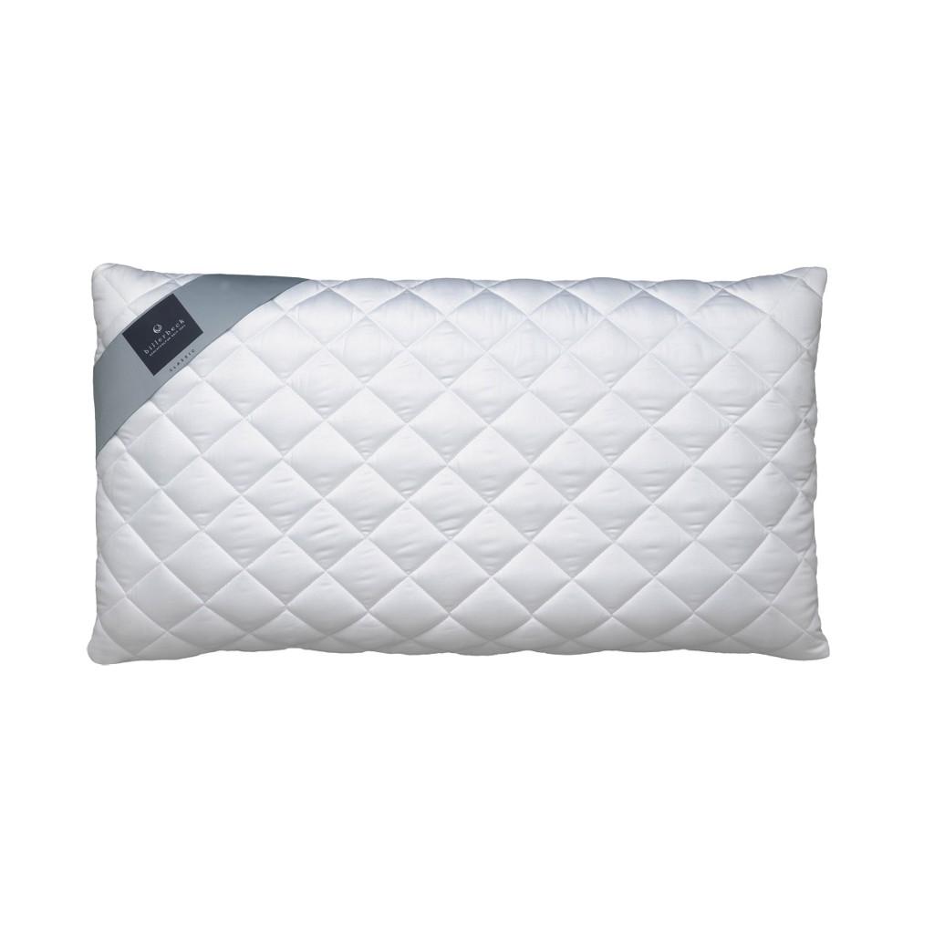 nackenst tzkissen latex 80 preisvergleich die besten. Black Bedroom Furniture Sets. Home Design Ideas
