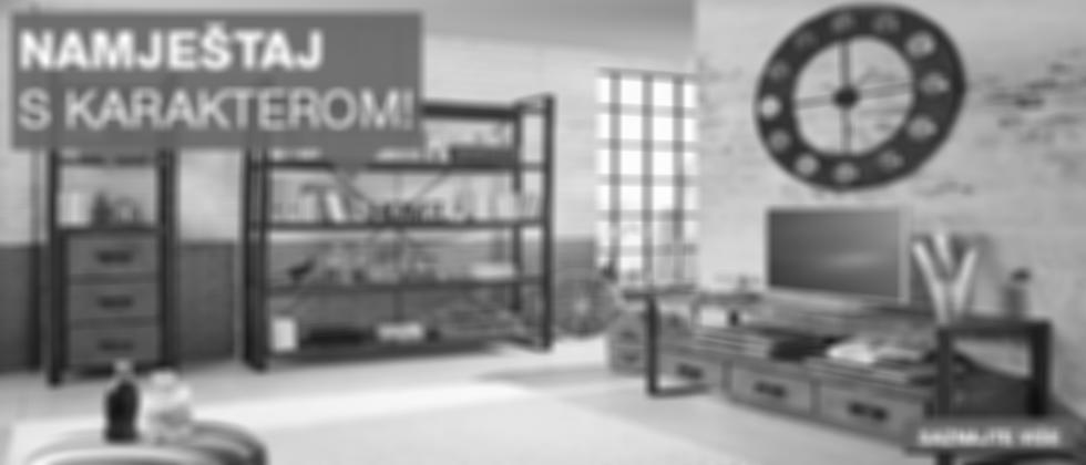 Namjestaj online shop