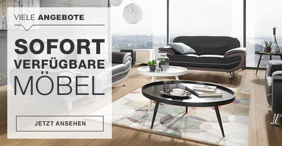xxxl mein m belhaus mein online shop. Black Bedroom Furniture Sets. Home Design Ideas