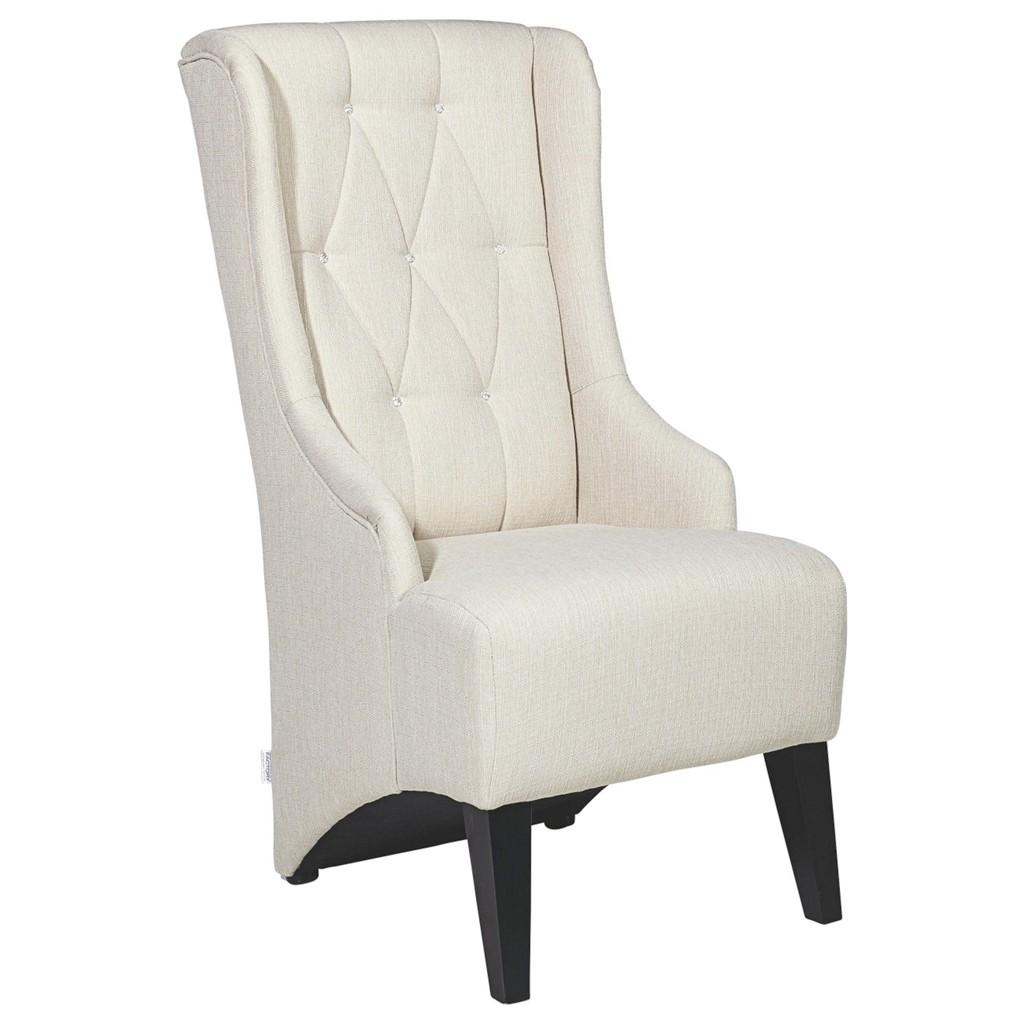 ohrensessel gebraucht oder neu kaufen und sparen preise. Black Bedroom Furniture Sets. Home Design Ideas