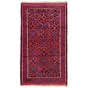 Orientteppich  Orientteppiche für Ihr Zuhause | XXXLShop