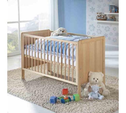 otro ka posteljica paula spletna rezervacija xxxlesnina. Black Bedroom Furniture Sets. Home Design Ideas