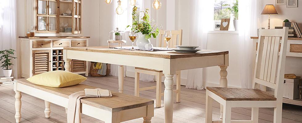 esszimmer skandinavischer stil skandinavische esszimmer. Black Bedroom Furniture Sets. Home Design Ideas