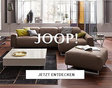 m belmarken in der xxxl markenwelt entdecken. Black Bedroom Furniture Sets. Home Design Ideas
