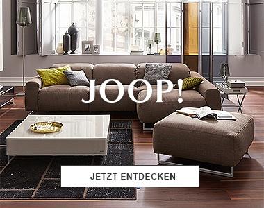 m belmarken in der xxxlutz markenwelt entdecken. Black Bedroom Furniture Sets. Home Design Ideas