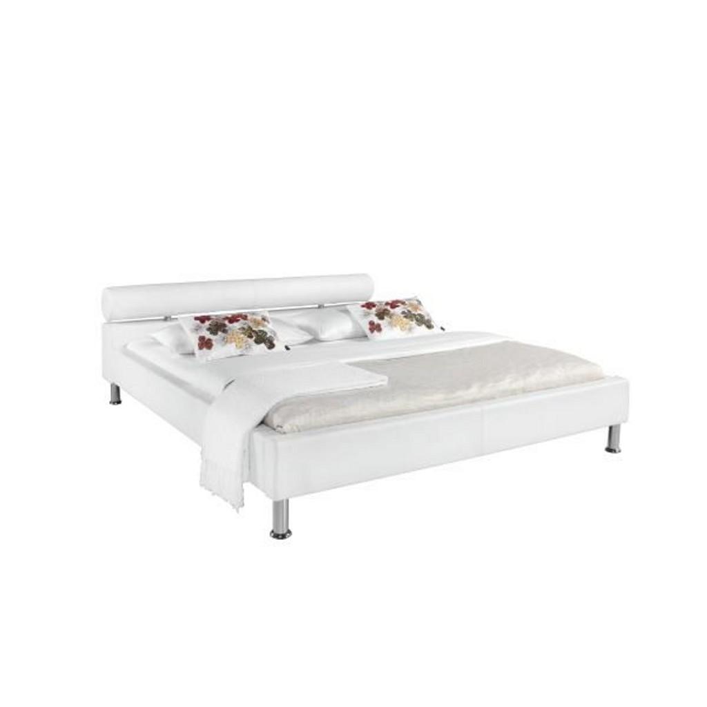 polsterbett 140x200 preisvergleich die besten angebote. Black Bedroom Furniture Sets. Home Design Ideas