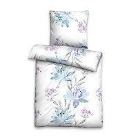 POSTELJNINA 636030256 - večbarvno, Trendi, tekstil (135/200cm)