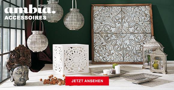 Skandinavische dekoration for Bildmotive wohnzimmer