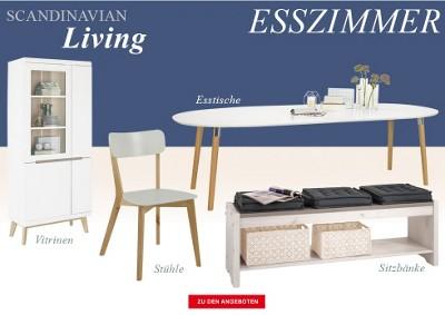 Schlafzimmer Echtholz mit tolle stil für ihr wohnideen