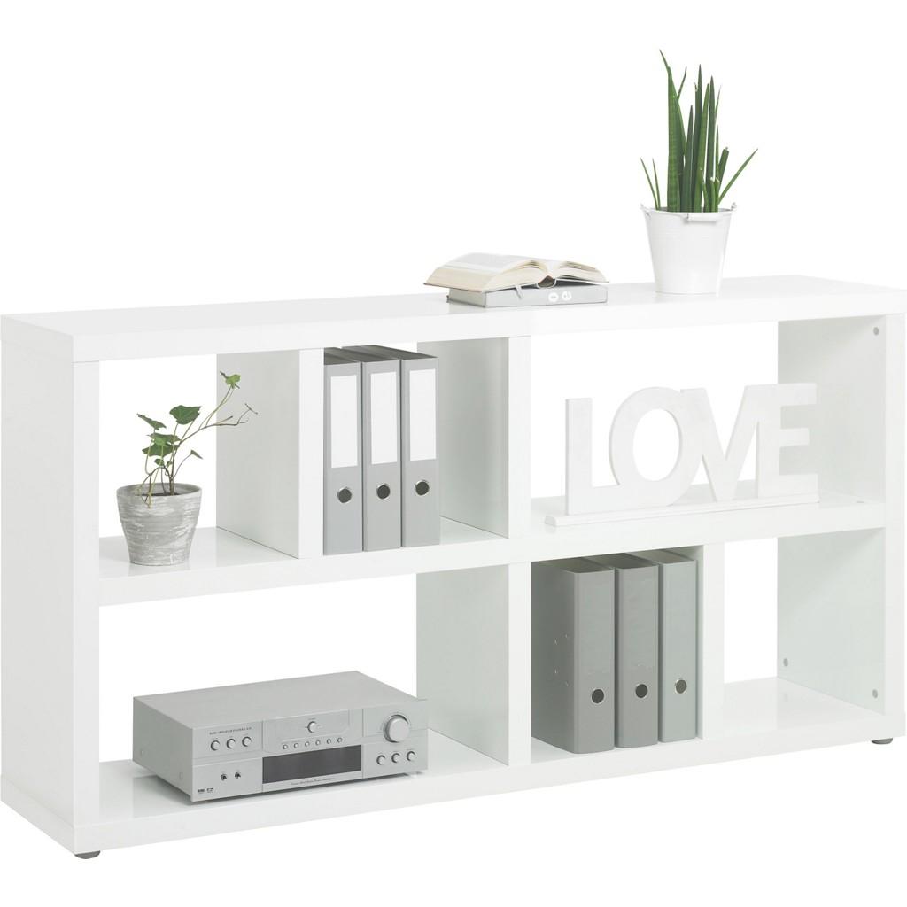 weiss raumteiler preisvergleich die besten angebote online kaufen. Black Bedroom Furniture Sets. Home Design Ideas