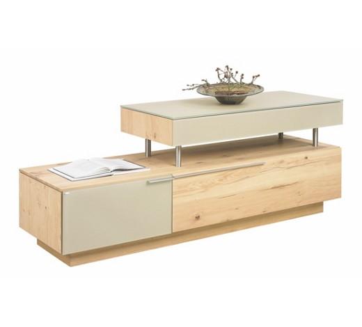 raumteiler glas holz wildeiche furniert mehrschichtige massivholzplatte tischlerplatte. Black Bedroom Furniture Sets. Home Design Ideas