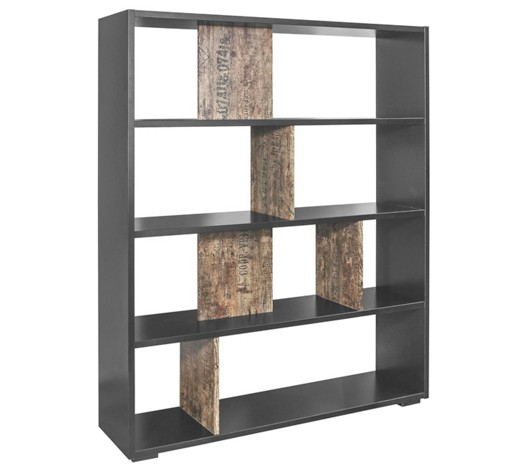 raumteiler strukturlack wasserlack braun schwarz online kaufen xxxlshop. Black Bedroom Furniture Sets. Home Design Ideas