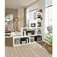 raumteiler wohnzimmer modern. erstaunlich raumteiler ideen in ... - Raumteiler Wohnzimmer Modern