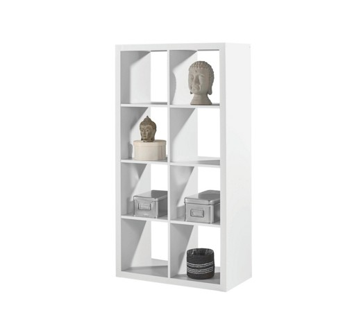 raumteiler online kaufen xxxlshop. Black Bedroom Furniture Sets. Home Design Ideas