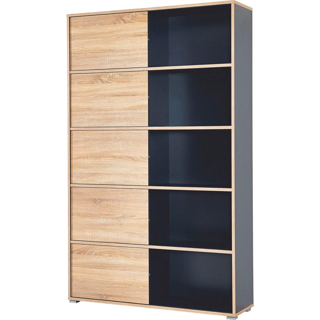 regal 90 x 35 preisvergleich die besten angebote online kaufen. Black Bedroom Furniture Sets. Home Design Ideas