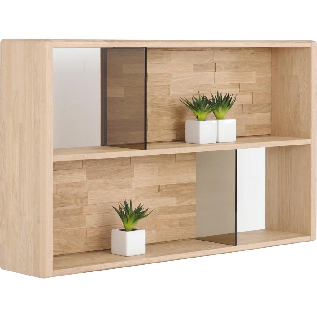 regale 25 cm tief preisvergleich die besten angebote online kaufen. Black Bedroom Furniture Sets. Home Design Ideas