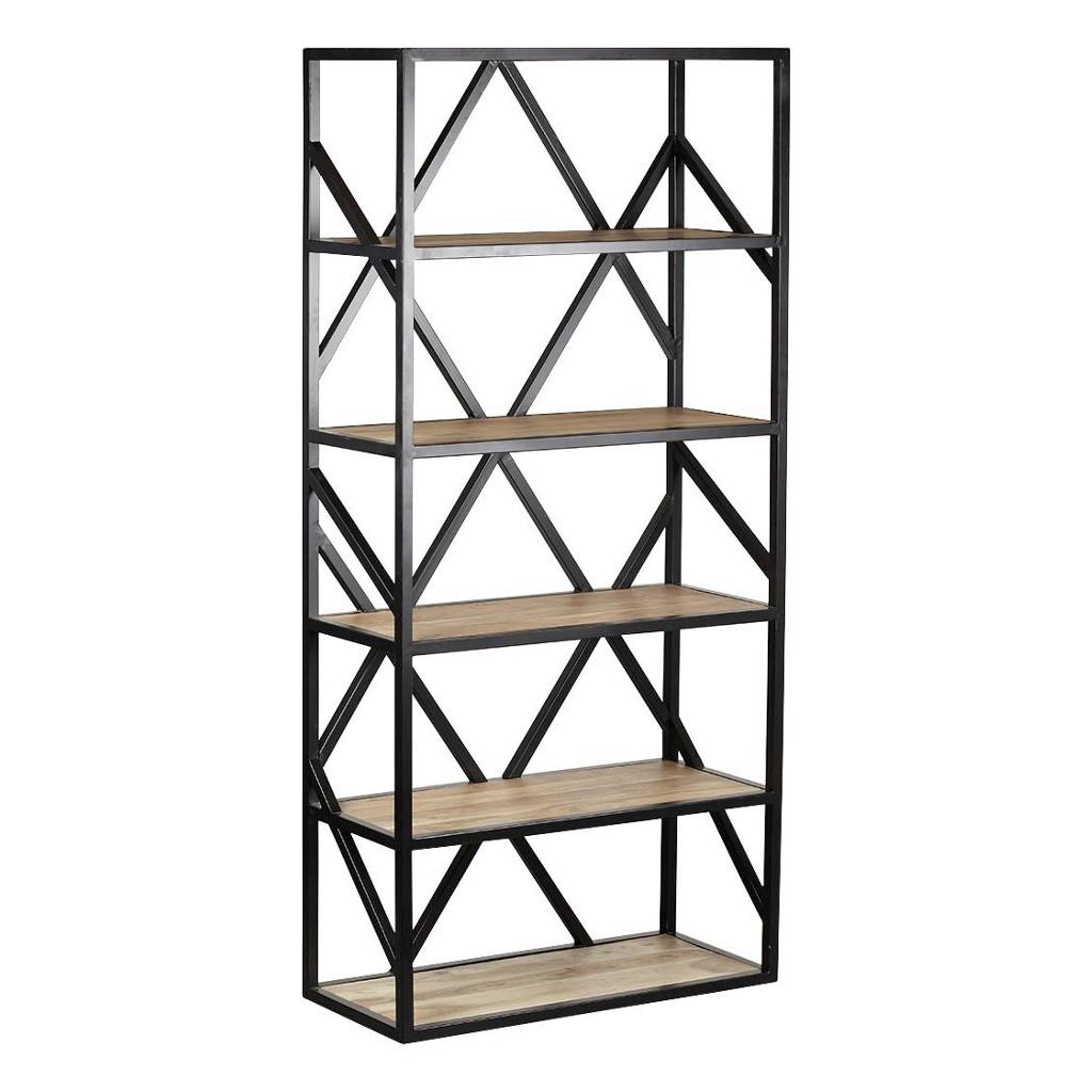 regale 35 cm preisvergleich die besten angebote online kaufen. Black Bedroom Furniture Sets. Home Design Ideas