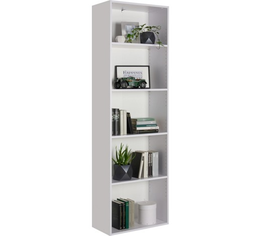 regal wei online kaufen xxxlshop. Black Bedroom Furniture Sets. Home Design Ideas
