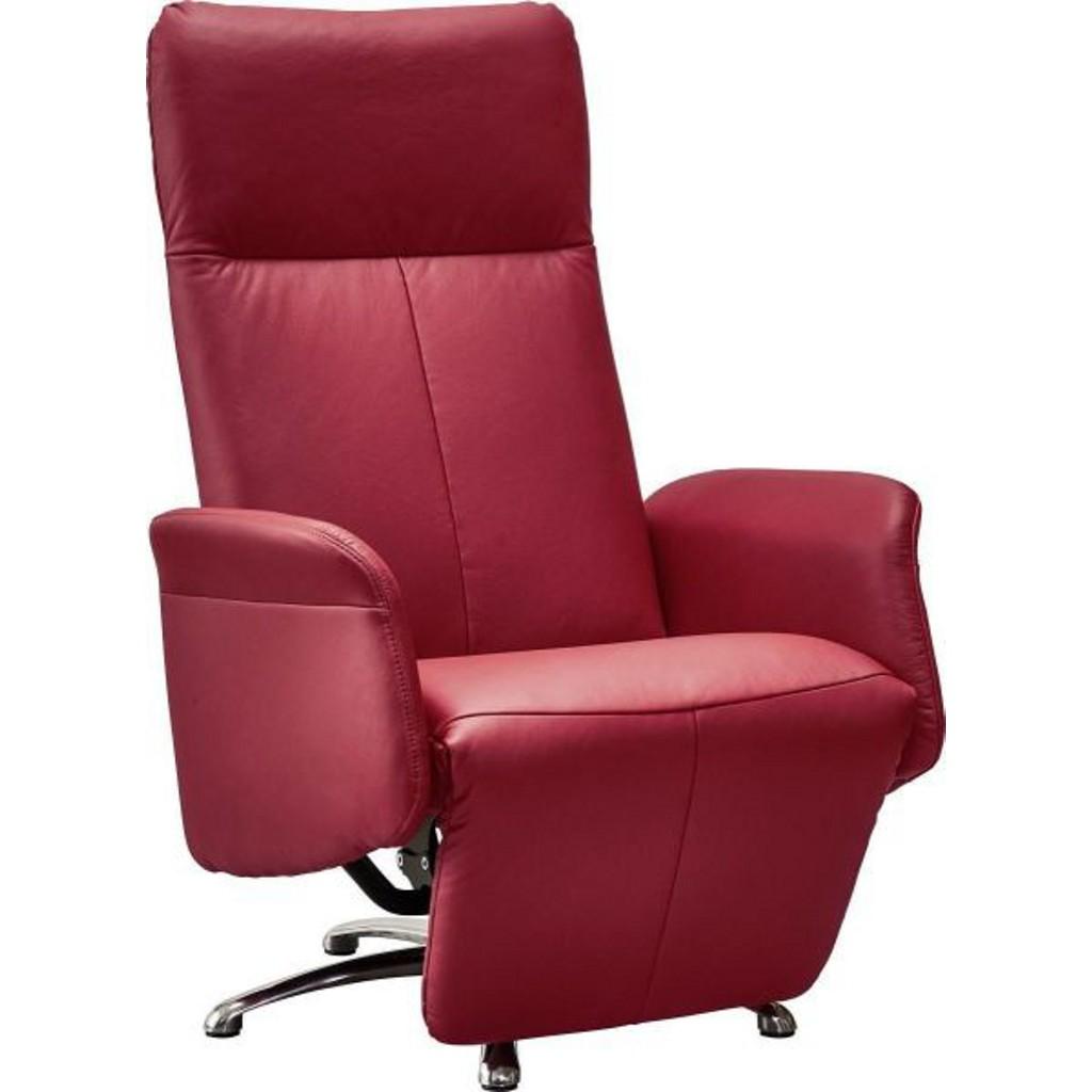 weine rot bourgogne preisvergleich die besten angebote online kaufen. Black Bedroom Furniture Sets. Home Design Ideas
