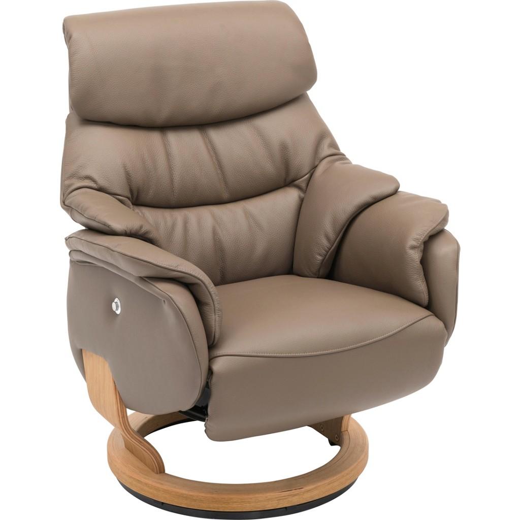 relaxsessel modern kaufen. Black Bedroom Furniture Sets. Home Design Ideas