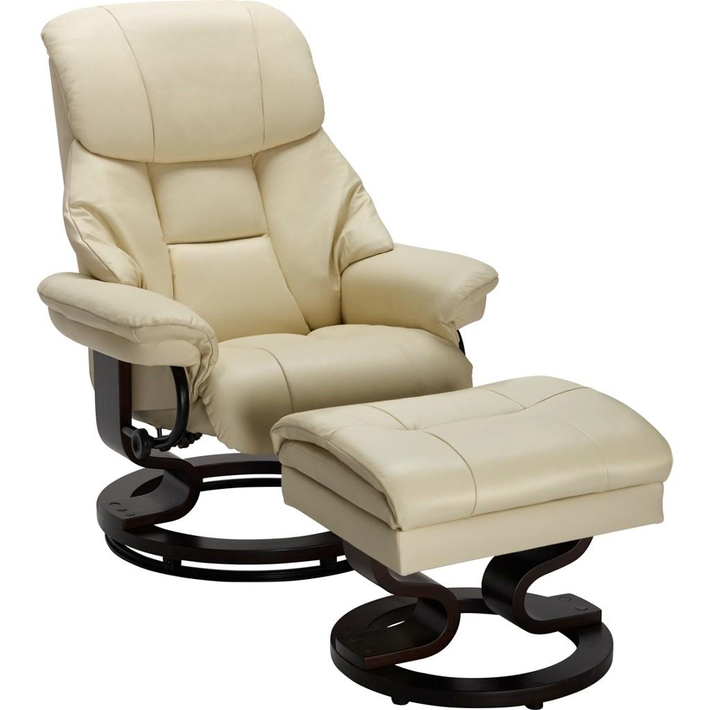 relaxsessel online kaufen m bel suchmaschine. Black Bedroom Furniture Sets. Home Design Ideas