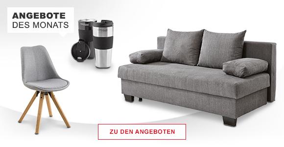 angebote m bel. Black Bedroom Furniture Sets. Home Design Ideas