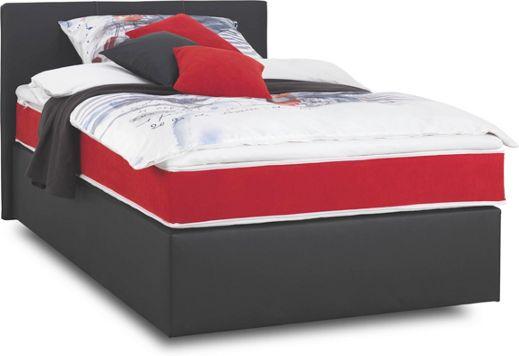 Sovrum Minsta Storlek : Kontinentalsäng kontinentalsängar sängar sovrum produkter