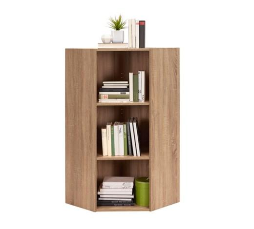 rohov reg l naj t online xxxlutz. Black Bedroom Furniture Sets. Home Design Ideas