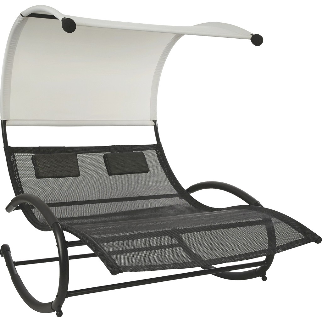 schaukelliege preisvergleich die besten angebote online. Black Bedroom Furniture Sets. Home Design Ideas