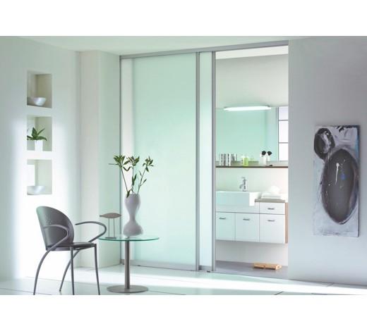 schiebet r glas metall online kaufen xxxlshop. Black Bedroom Furniture Sets. Home Design Ideas