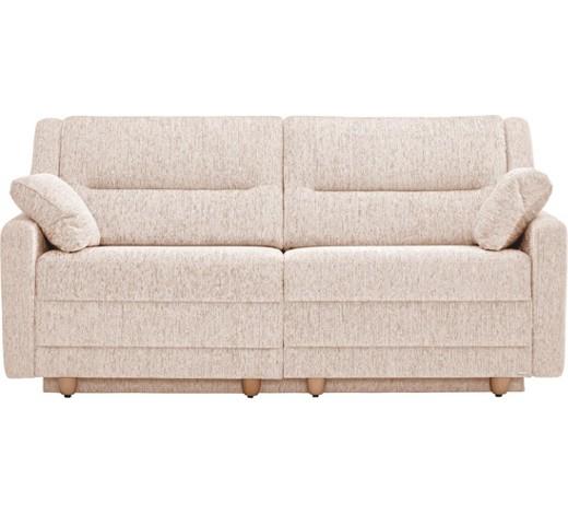 schlafsofa chenille naturfarben online kaufen xxxlshop. Black Bedroom Furniture Sets. Home Design Ideas