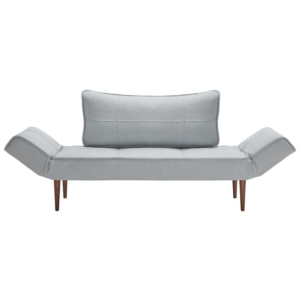 sofa berwurf preisvergleich die besten angebote online kaufen. Black Bedroom Furniture Sets. Home Design Ideas