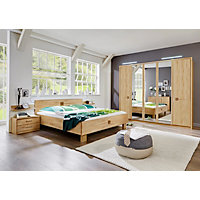komplette schlafzimmer-sets bei xxxlutz | xxxlutz