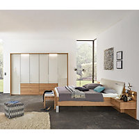 schlafzimmer online bestellen | xxxlshop, Schlafzimmer ideen