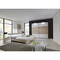 Schlafzimmer Xxl Lutz | Möbelideen