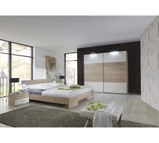 schlafzimmer online kaufen xxxlshop. Black Bedroom Furniture Sets. Home Design Ideas
