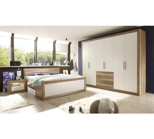 Schlafzimmer Mann Mobilia – capitalvia.co