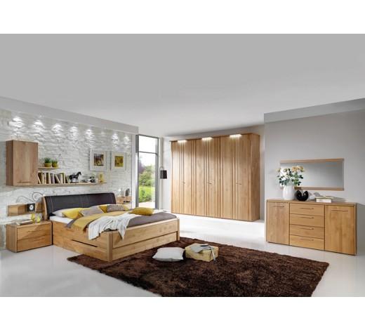 schlafzimmer erlefarben online kaufen xxxlshop. Black Bedroom Furniture Sets. Home Design Ideas