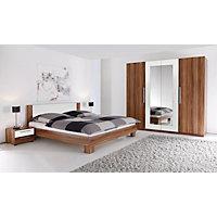 schlafzimmer online bestellen | xxxlshop