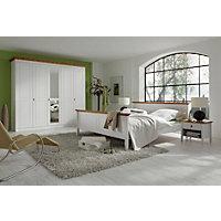 schlafzimmer online bestellen | xxxlshop, Badezimmer