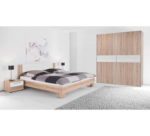 schlafzimmer online bestellen | xxxlshop - Schlafzimmer In Weiß