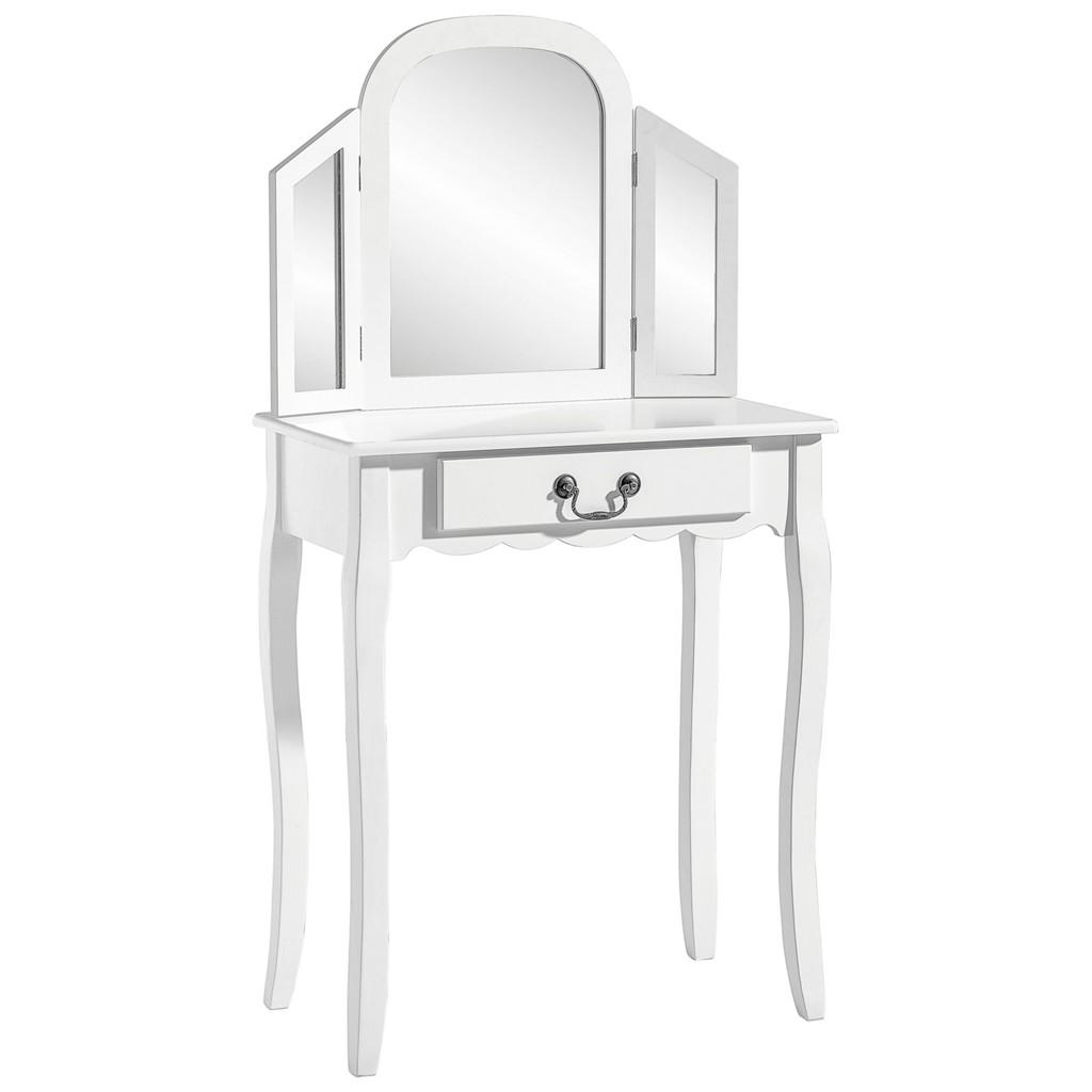 rabatt schlafzimmer schminktische. Black Bedroom Furniture Sets. Home Design Ideas