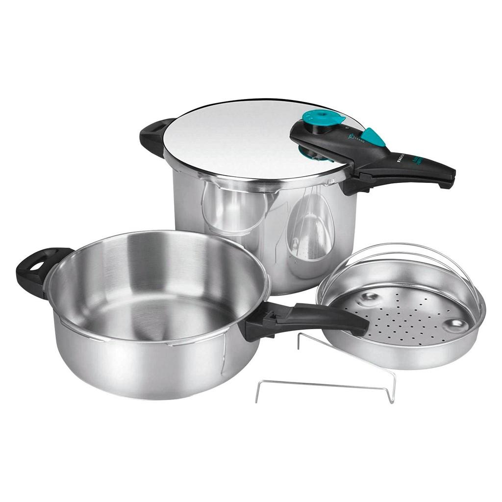Schnellkochtopf Moderne Küche: Schnellkochtopf Preisvergleich • Die Besten Angebote