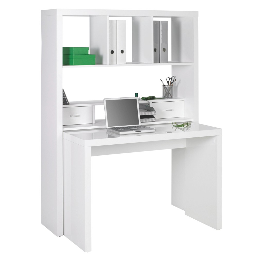 schreibtisch cecilia preisvergleich die besten angebote online kaufen. Black Bedroom Furniture Sets. Home Design Ideas