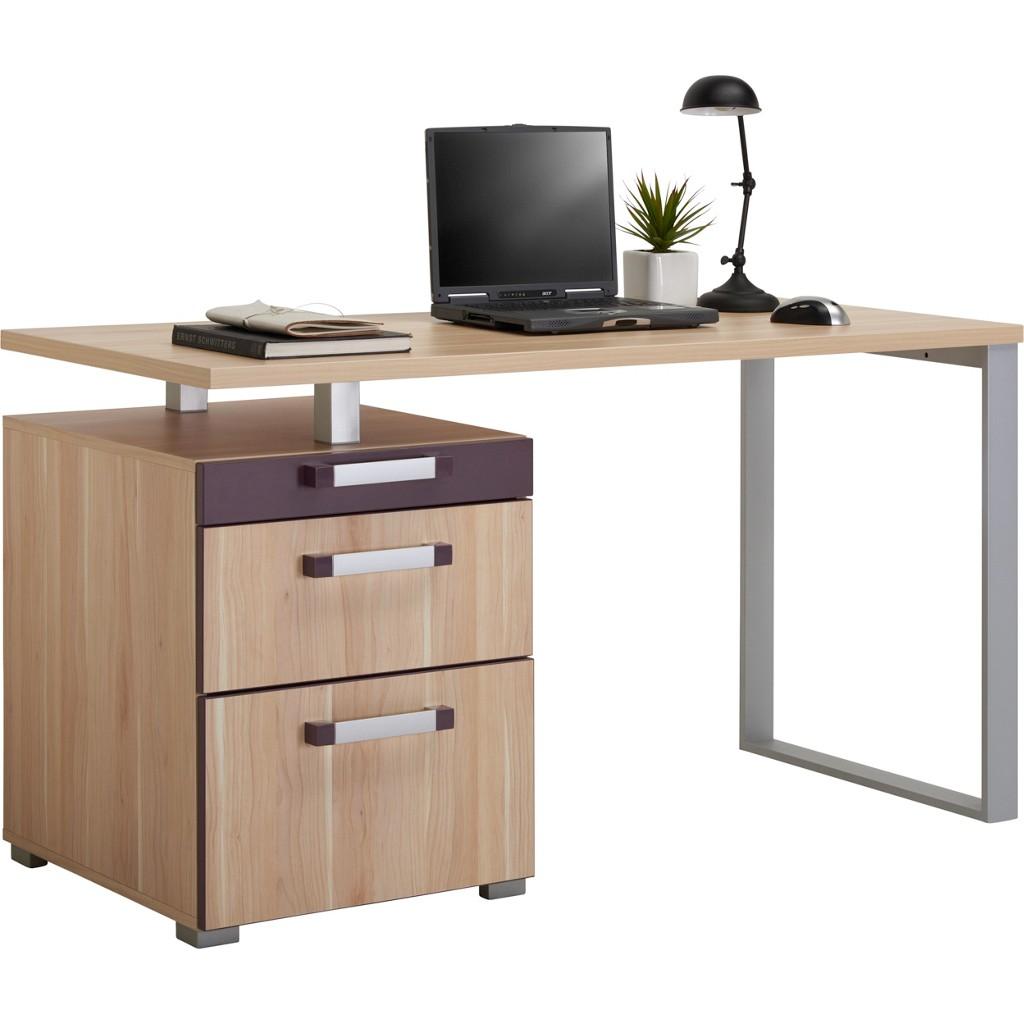 schreibtisch buch preisvergleich die besten angebote online kaufen. Black Bedroom Furniture Sets. Home Design Ideas