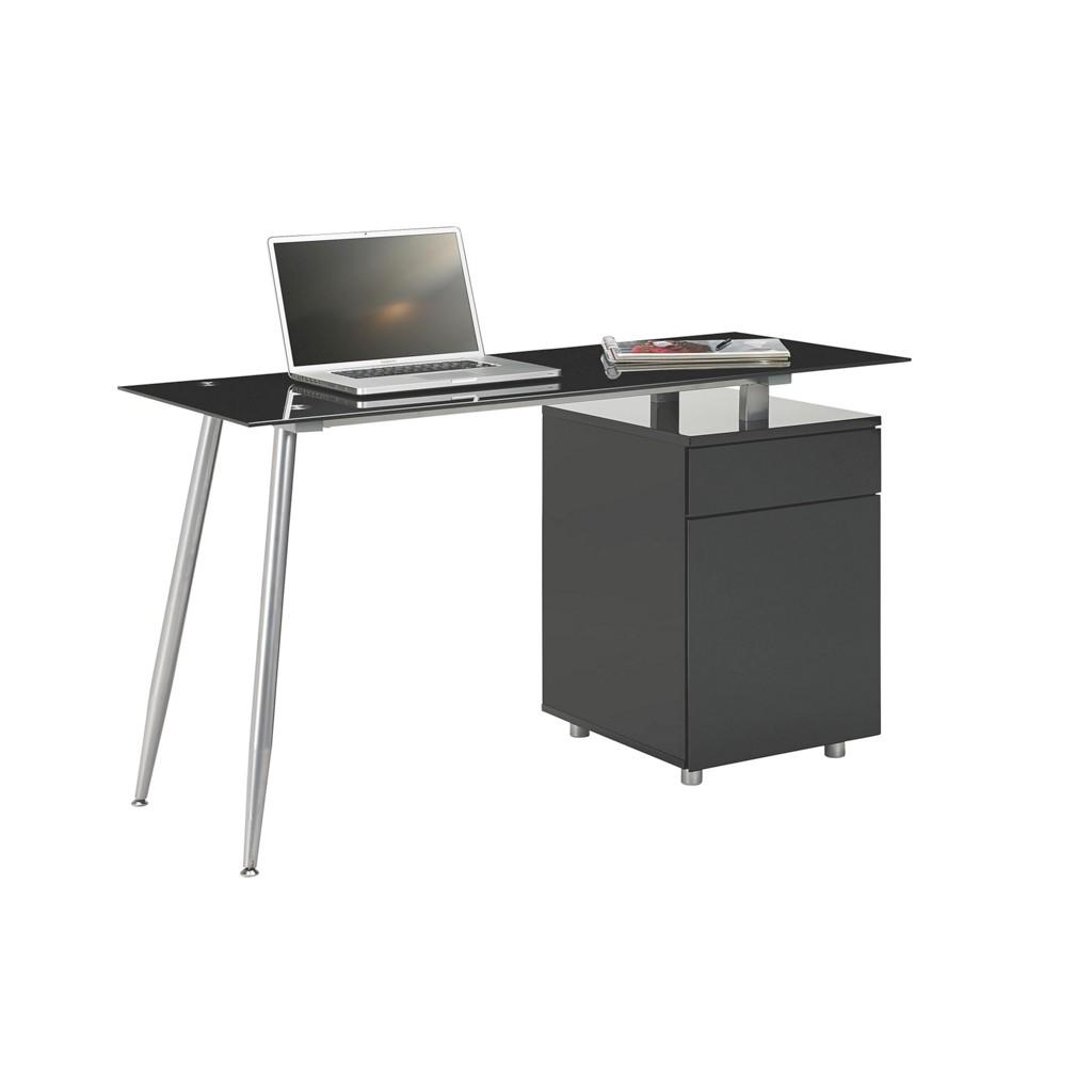 Schreibtisch wange preisvergleich die besten angebote for Schreibtisch buchefarben