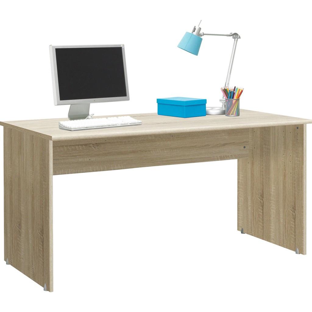 Schmaler schreibtisch preisvergleich die besten angebote Schreibtisch schmal