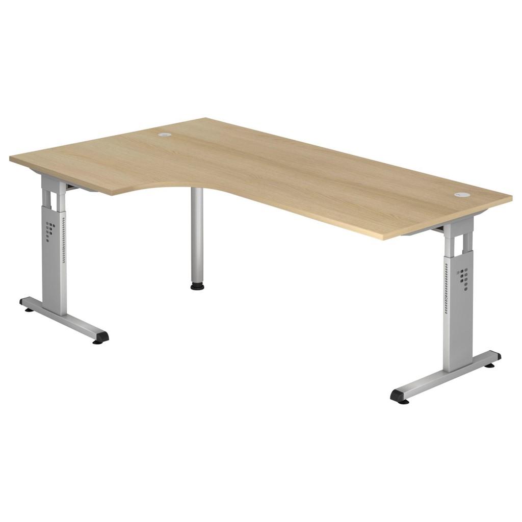 Schreibtisch 90 preisvergleich die besten angebote for Schreibtisch 90