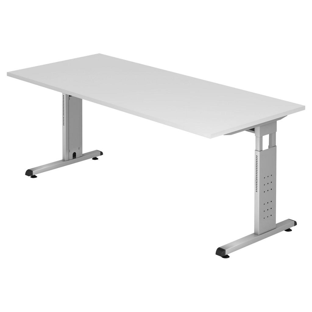Schreibtisch glas schwarz preisvergleich die besten for Schreibtisch jugendliche