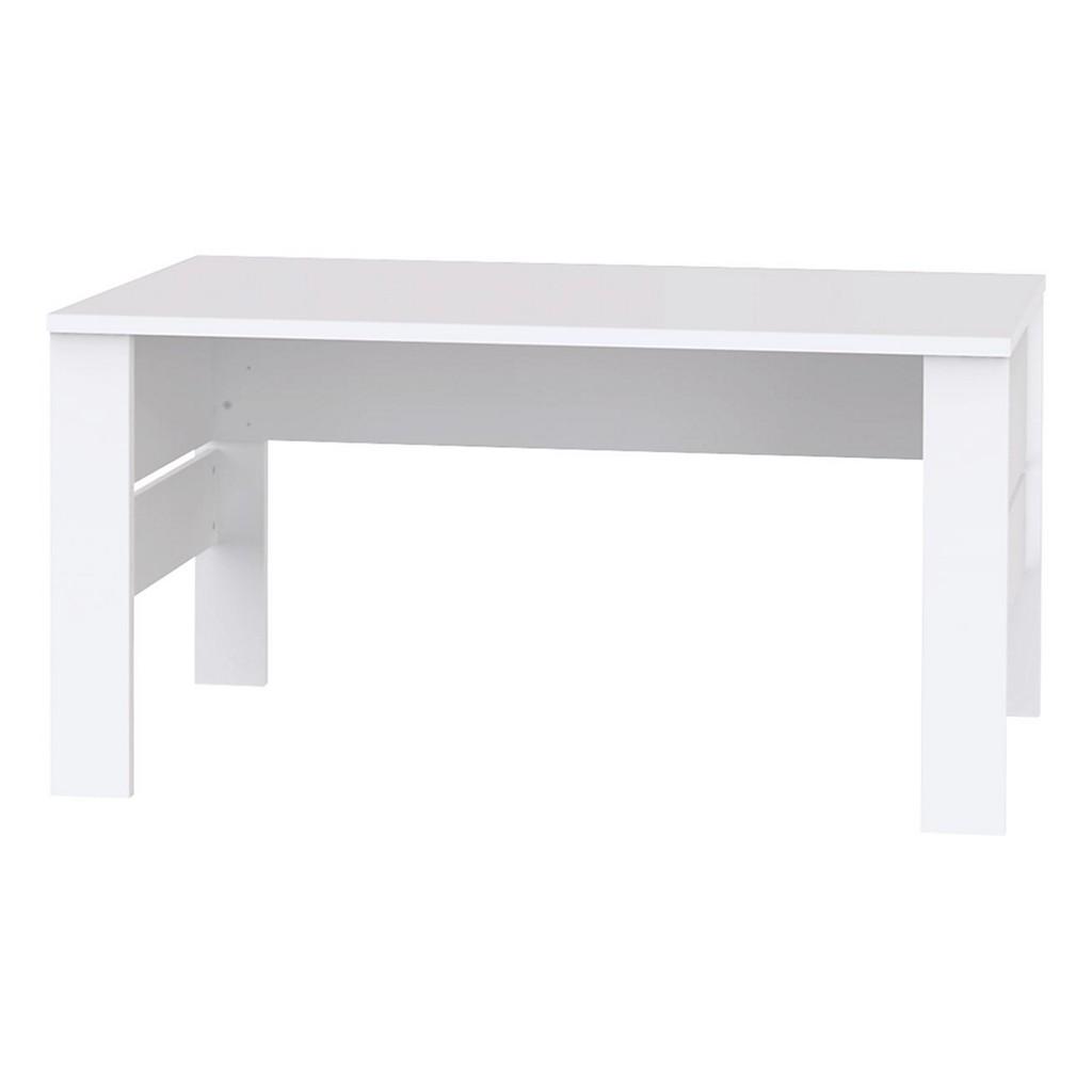 Schreibtisch wei preisvergleich die besten angebote for Schreibtisch otto